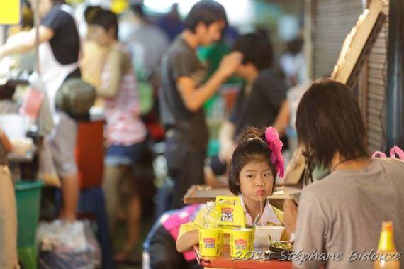 bangkok226