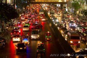 traffic-jam-bangkok
