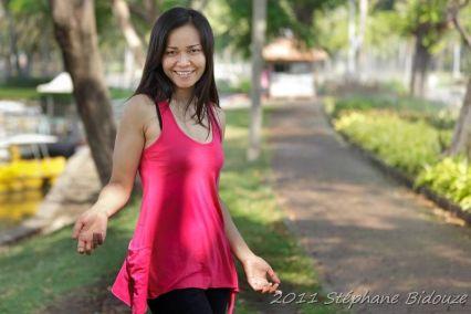 bangkok46