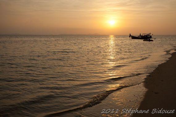 thailande_1020