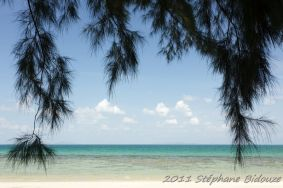 thailande_1094