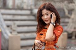 thailande_2417