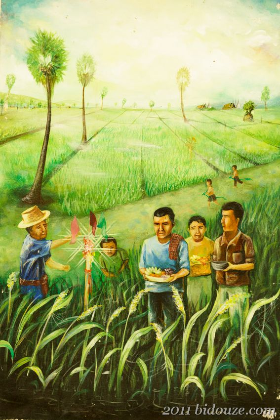 Monsaengdao Aced Thai 04