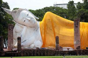Thailande 6581