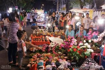 Thailande_3727