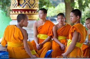 Thailande_3836
