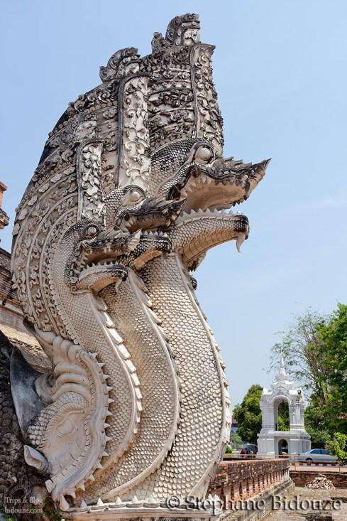 Thailande_3921