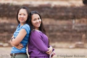 Thailande_4065