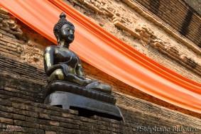 Thailande_4236