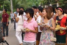 Thailande_4274