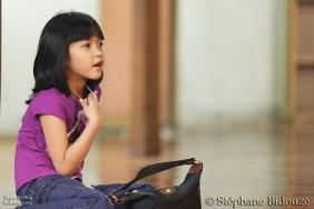 Thailande_4282