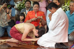 Thailande_4332