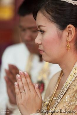 Thailande_4364