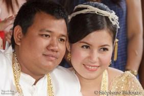 Thailande_4430