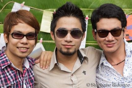 Thailande_4455