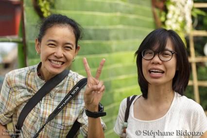 Thailande_4462