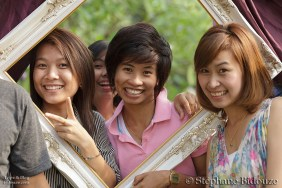 Thailande_4489