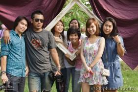 Thailande_4490