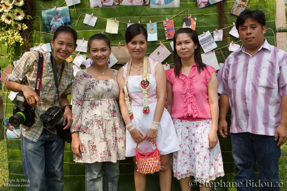 Thailande_4691