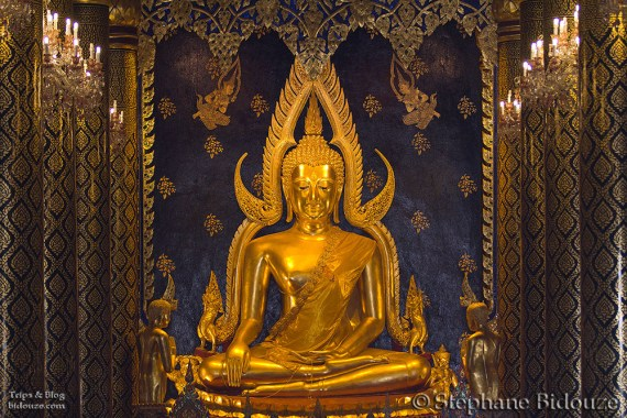 Thailande_4754