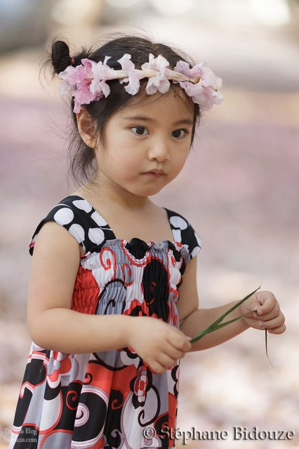 Thailande_4842
