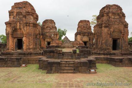Thailande_6135