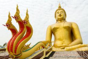 Thailande_6611