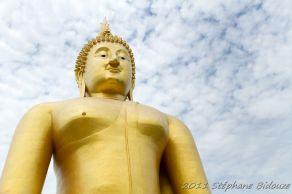 Thailande_6618