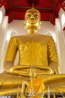 Thailande_6659