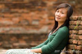 Thailande_6674