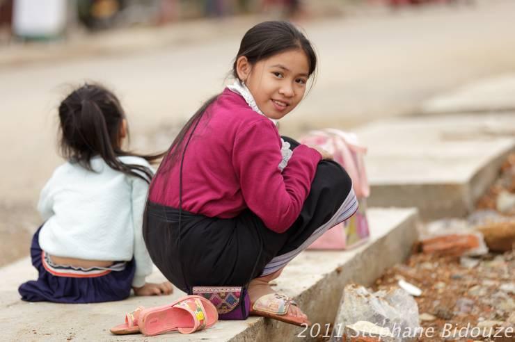 laos21