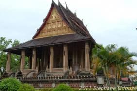 laos56