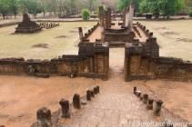 satchanalai-dry-saison-thailand