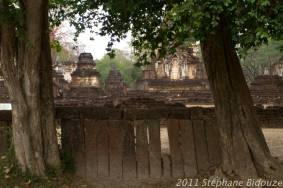 satchanalai179