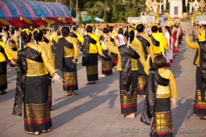 thailande_3218