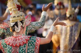 thailande_3322