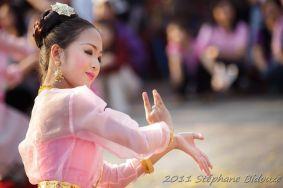 thailande_3336
