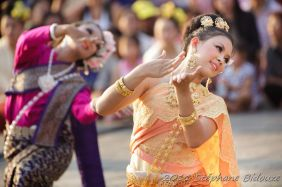 thailande_3337