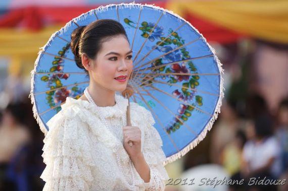 thailande_3389