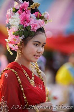 thailande_3440