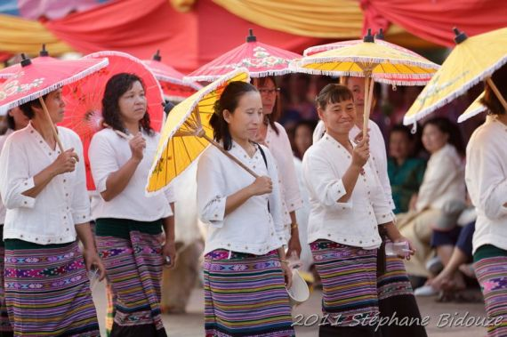 thailande_3493