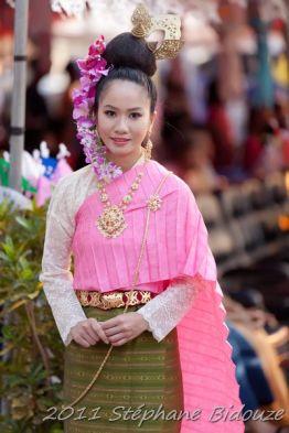 thailande_3519