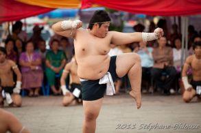 thailande_3569
