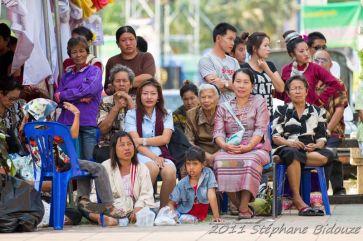 thailande_3635