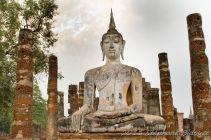 thailande_5230