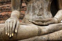 thailande_5248