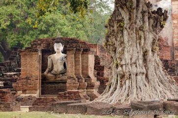 thailande_5283
