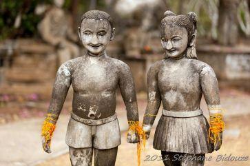 thailande_5378