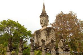 thailande_5427