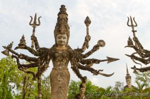 thailande_5429
